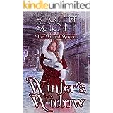 Winter's Widow (The Wicked Winters Book 12)