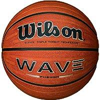 WILSON Wave Phenom Ballon de Basketball