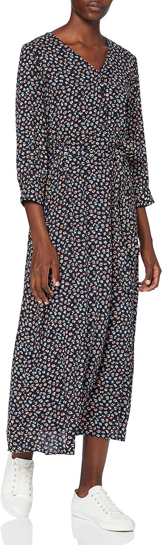 PIECES Vestido para Mujer