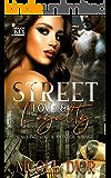 Street Love & Loyalty: Falling for a Monroe Savage