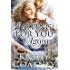 Falling For You...Again (Falling in Love Book 1)