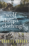 Wolf in Sheep's Clothing (Big Bad Wolf Book 4) (English Edition)