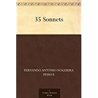 35 Sonnets (English Edition)
