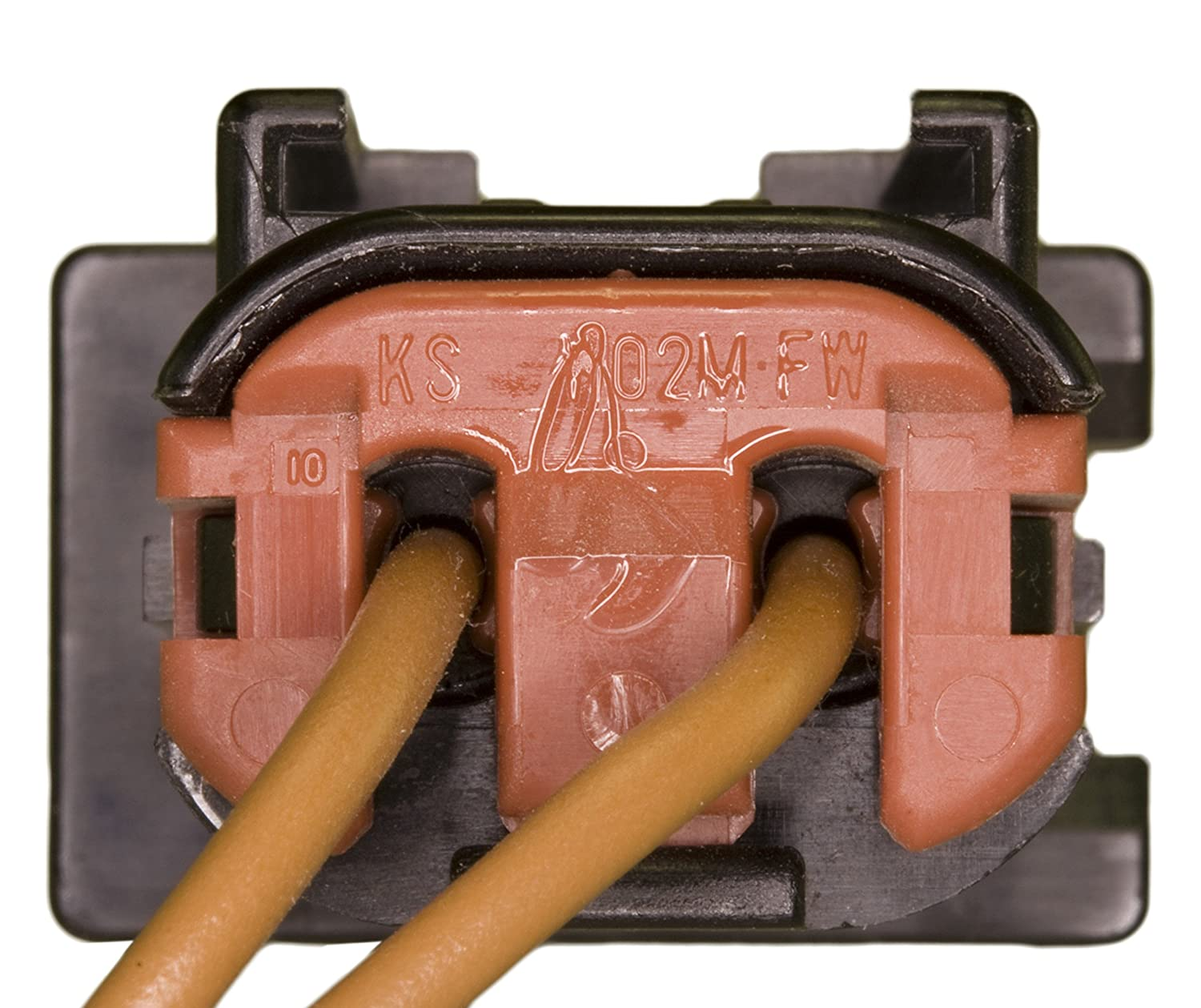 Wells SW5029 Neutral Safety Switch