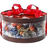 リンツ(Lindt)チョコレート リンドール ギフトボックス11種類アソート100個入