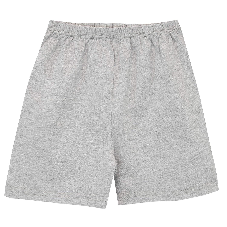 Bing Jungen Schlafanzug