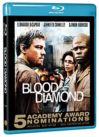 blood diamond full movie free download mp4