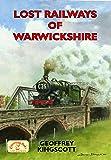 Lost Railways of Warwickshire