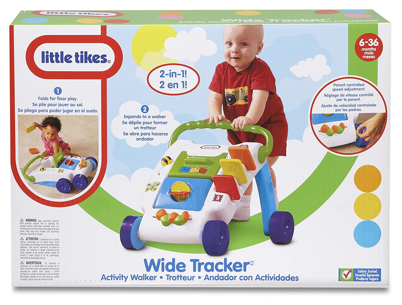 Little tikes cash register - Little Tikes Cash Register 57