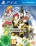 Digimon Story: Cyber Sleuth [Playstation 4]