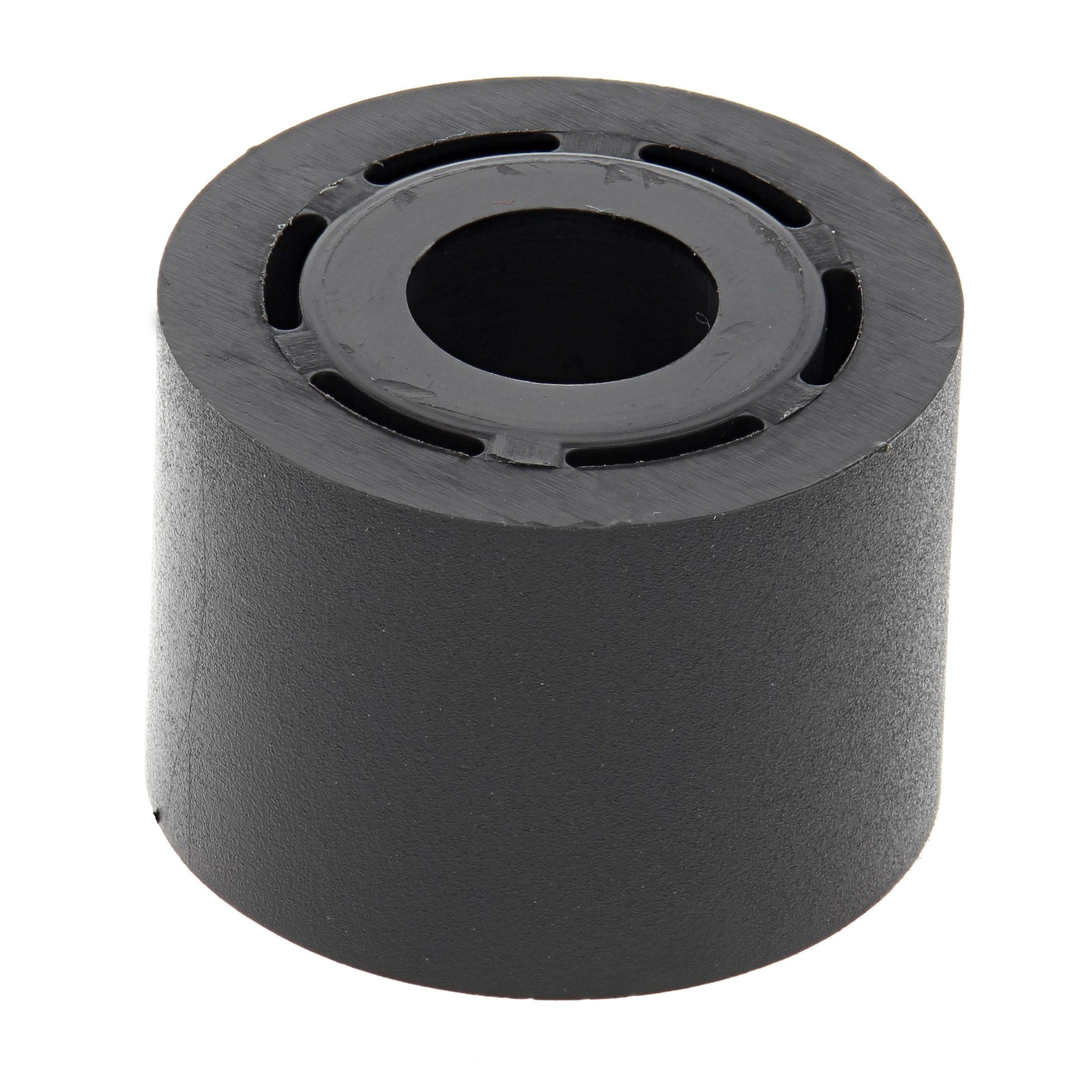 All Balls 79-5009 34-24mm Chain Roller (Roller Only)