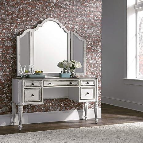 Prime Amazon Com Liberty Furniture Industries 244 Br35 Magnolia Ibusinesslaw Wood Chair Design Ideas Ibusinesslaworg