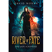 River of Fate: The Jade Scripture