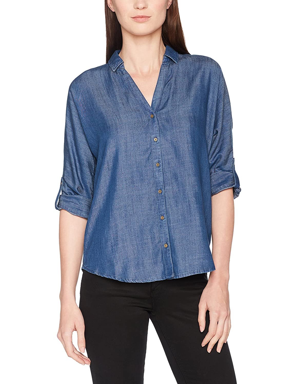 TALLA 34. Esprit Blusa para Mujer