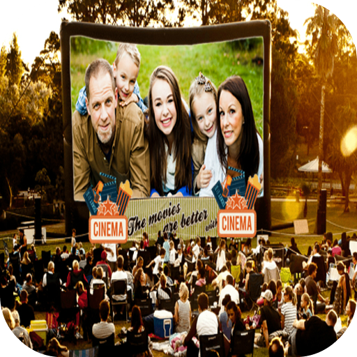 Movie Frame Photo Maker (Photo Movie Maker compare prices)