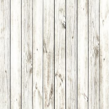 white wood floor background. Fovitec StudioPRO Heavy Duty Photography Vinyl Backdrop Background Picturesque White Wood Floor - 3 Ft X