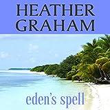 Eden's Spell: Candlelight Ecstasy Romance