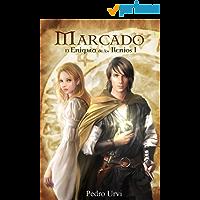 MARCADO: EL ENIGMA DE LOS ILENIOS I (Edición V Aniversario)