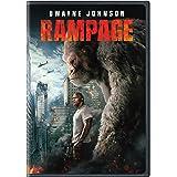 Rampage: SE (DVD)