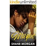 Maybe (Yearning Hearts Book 1)
