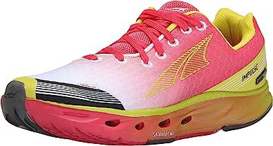 Altra Womens Impulse Running Shoe: Amazon.es: Zapatos y complementos