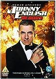 Johnny English Reborn [DVD]