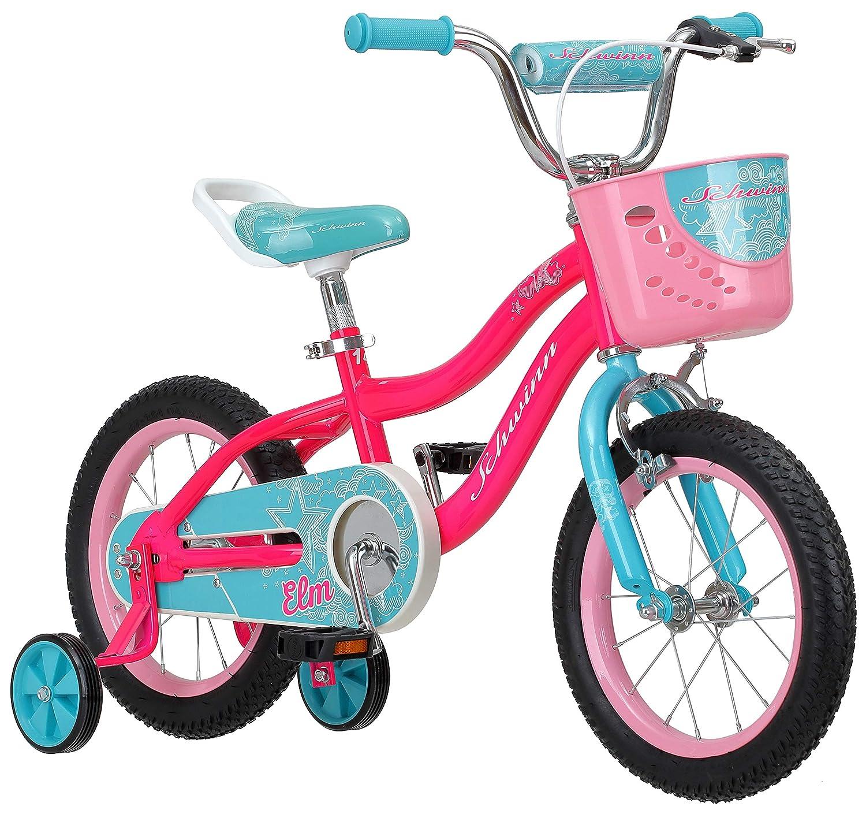 Jojo siwa bike
