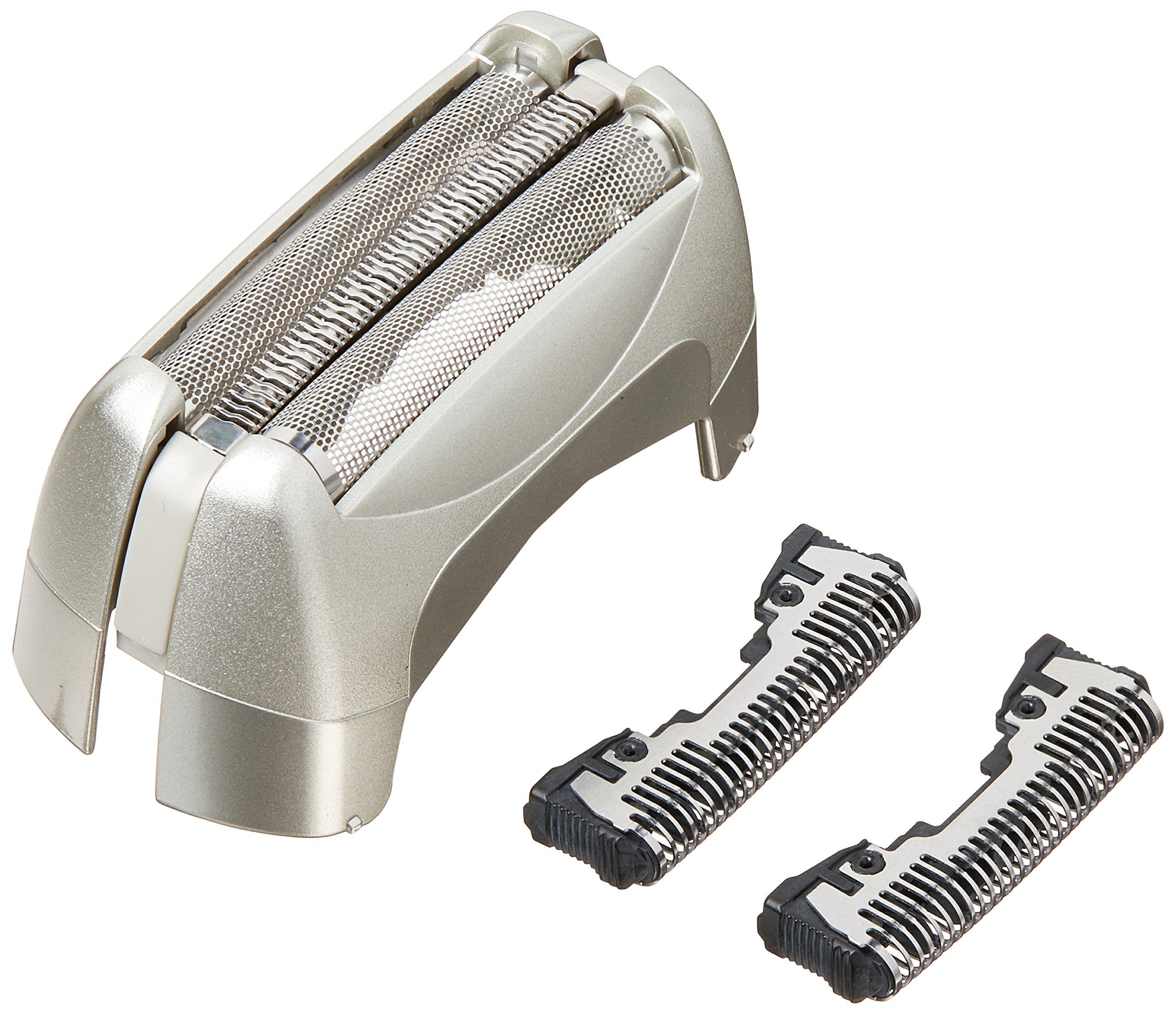 Panasonic WES9014PC Blade