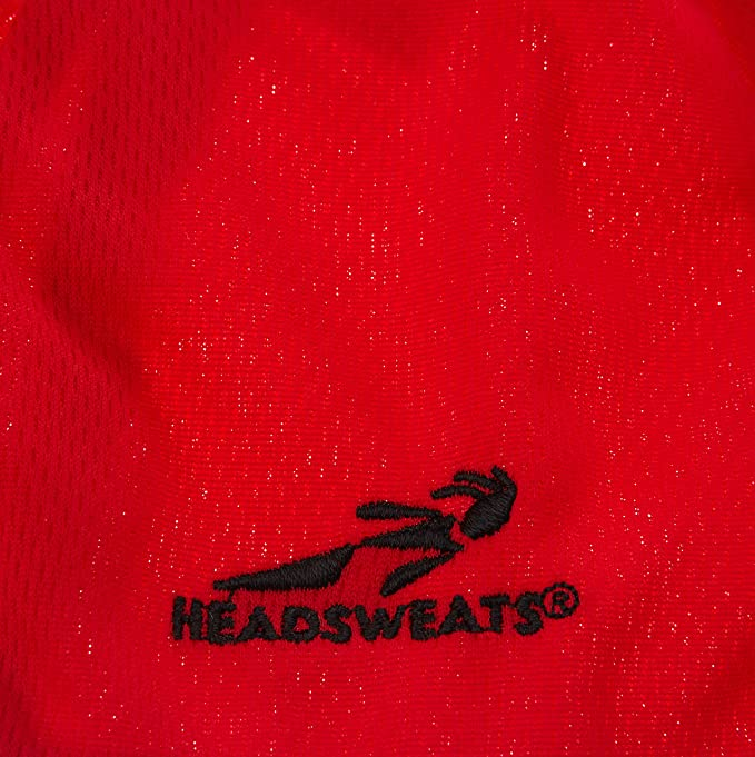 Headsweats Skullcap Bleu Royal 14
