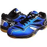 Yonex SRCR 65 R Non Marking Badminton Shoes