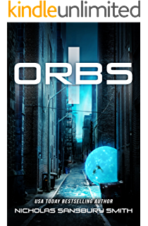 Amazon orbs iv exodus a post apocalyptic science fiction orbs a post apocalyptic science fiction survival thriller fandeluxe Images