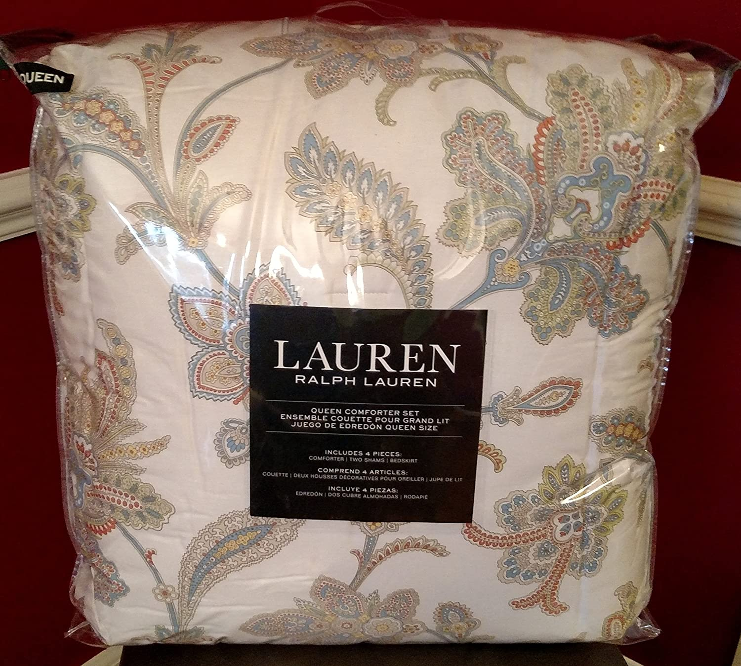 size sets unbelievable collections photos ideas bedding duvet of discontinued full by comforter pageh modern banbdz ralph lauren