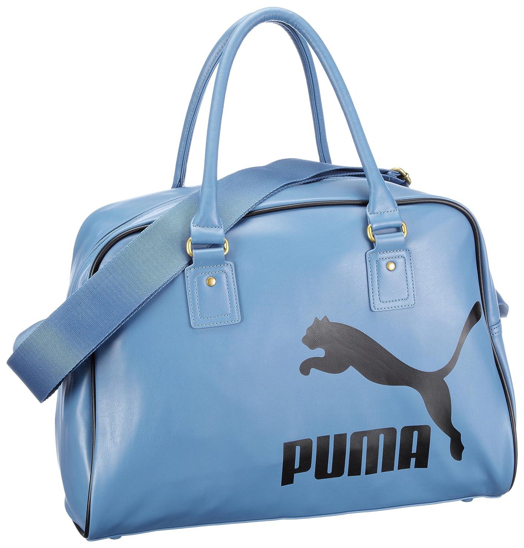 Puma originals grip sac à dos 26 l 069965 06