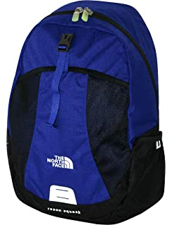 24ab2ef8a Amazon.com | The North Face Recon Squash Kids BACKPACK BAG 14.5