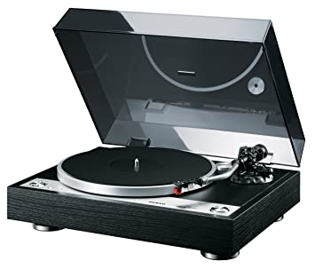 onkyo turntable. onkyo cp-1050 direct-drive turntable amazon.com
