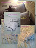Explorations: Books 1-5 (Explorations Collections)