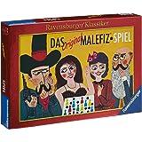 Ravensburger - Das Original Malefiz Spiel