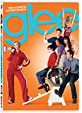 Glee: Complete Second Season [DVD] [Import]