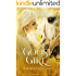 A Goose Girl: A Retelling of The Goose Girl (Entwined Tales Book 1) (English Edition)