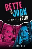 Bette & Joan: The Divine Feud