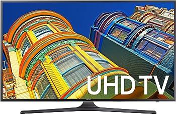 Samsung UN40KU6300 40