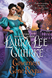 Governess Gone Rogue: Dear Lady Truelove (English Edition)