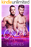 Clutch (Significant Brothers Book 5)