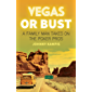 Vegas or Bust: A Family Man Takes On the Poker Pros