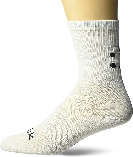 FIZIK Cycling Summer Socks White XL-XXL