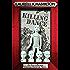The Killing Dance (Anita Blake Vampire Hunter Book 6)