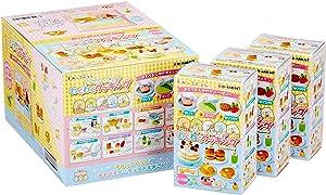 Sumikko Gurashi no WakuWaku Cooking 8Pack BOX