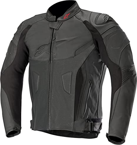 Amazon.com: Alpinestars GP Plus R Airflow V2 - Chaqueta de ...