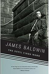The Devil Finds Work (Vintage International) Paperback