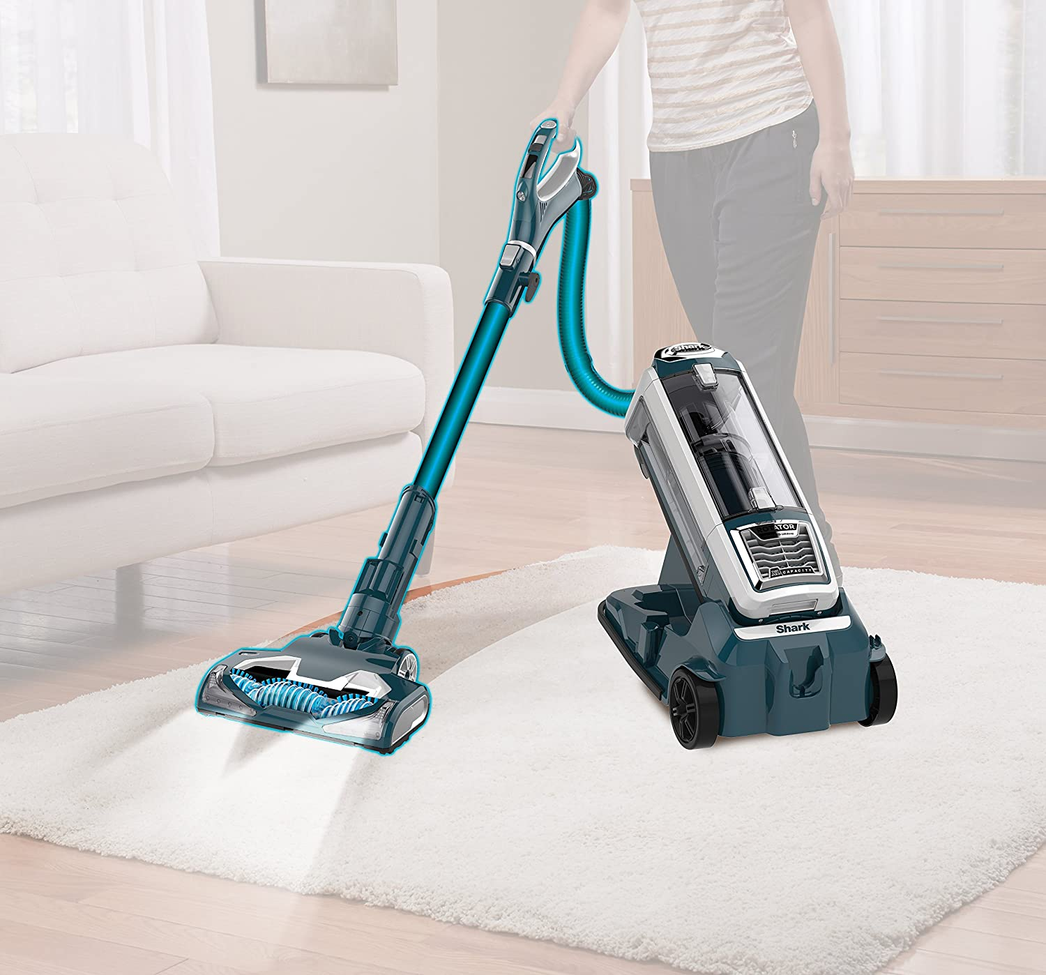 Top 20 Shark Vacuum Reviews 2018 Choose The Best Vacuum